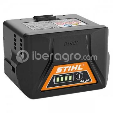 Batería STIHL AK 30