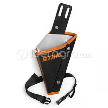 Funda para Mini sierra STIHL GTA 26