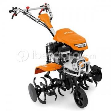 Motoazada STIHL MH 700