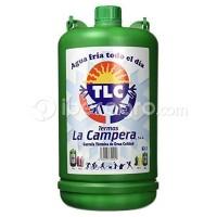 Termo agua La Campera 4,5 L (sin cánula)