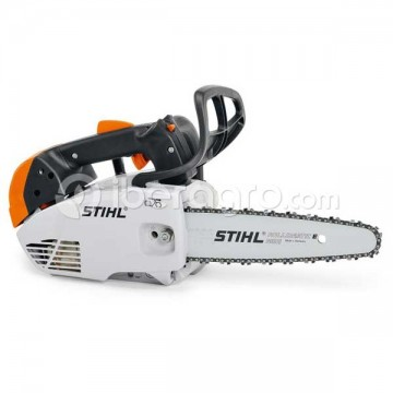 Motosierra STIHL MS 151 TC-E 30R PM3