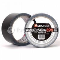 Cinta americana 398 Miarco