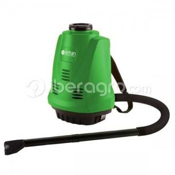 Espolvoreador eléctrico Technology 7