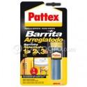 Barrita arreglatodo Pattex