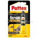 Pattex Repair Extreme