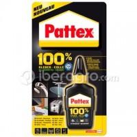 Pattex 100% Pegamento