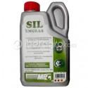 Aceite herramienta neumática Sil Engrass 1 L