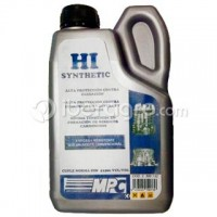 Aceite especial compresor Hi Synthetic 1 L