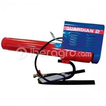 Ahuyentador Guardian-2 Standard
