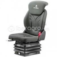 Asiento Grammer Compacto Comfort S