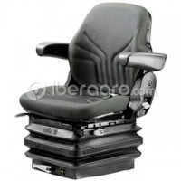 Asiento Grammer Maximo Basic
