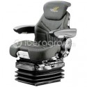 Asiento Grammer Maximo Dynamic