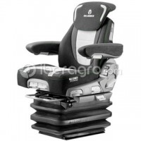 Asiento Grammer Maximo Evolution Dynamic