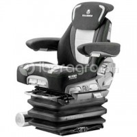 Asiento Grammer Maximo Evolution Active
