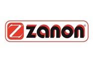 Recambios Zanon