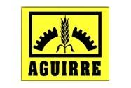 Recambios Aguirre